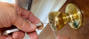 Lock change services in Orlando